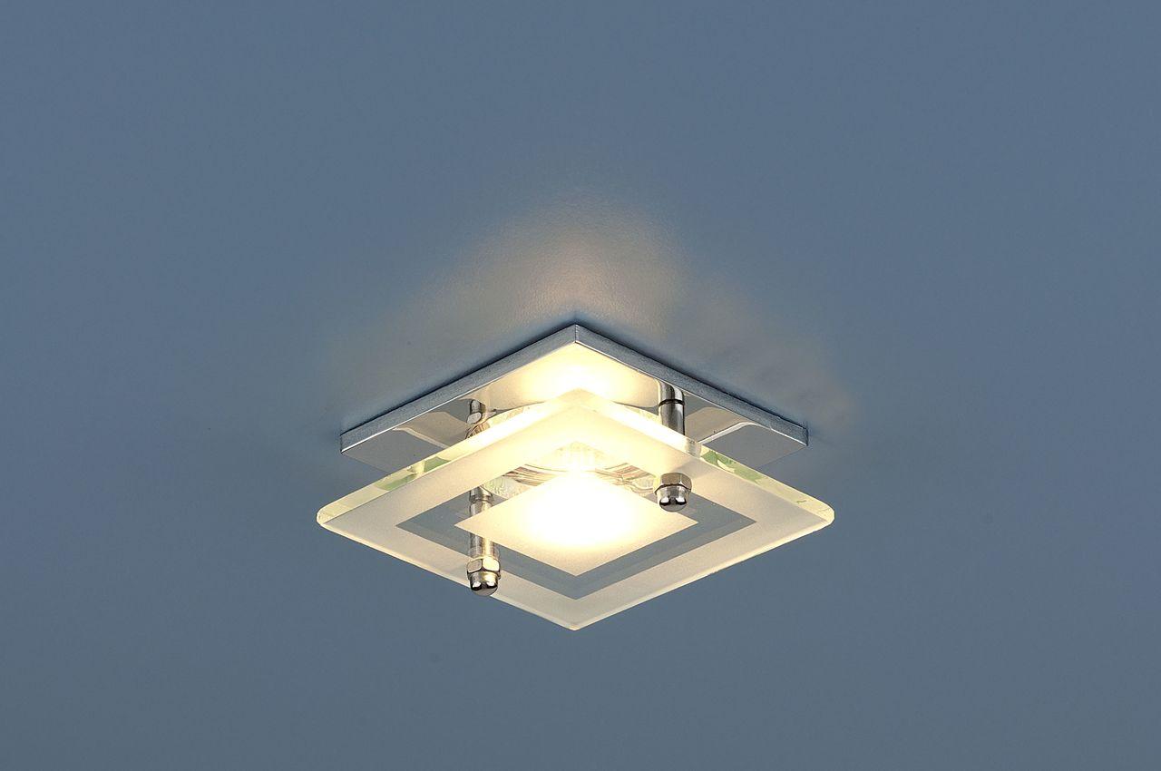 специализированные квадратные люстры для натяжных потолков фото думаю